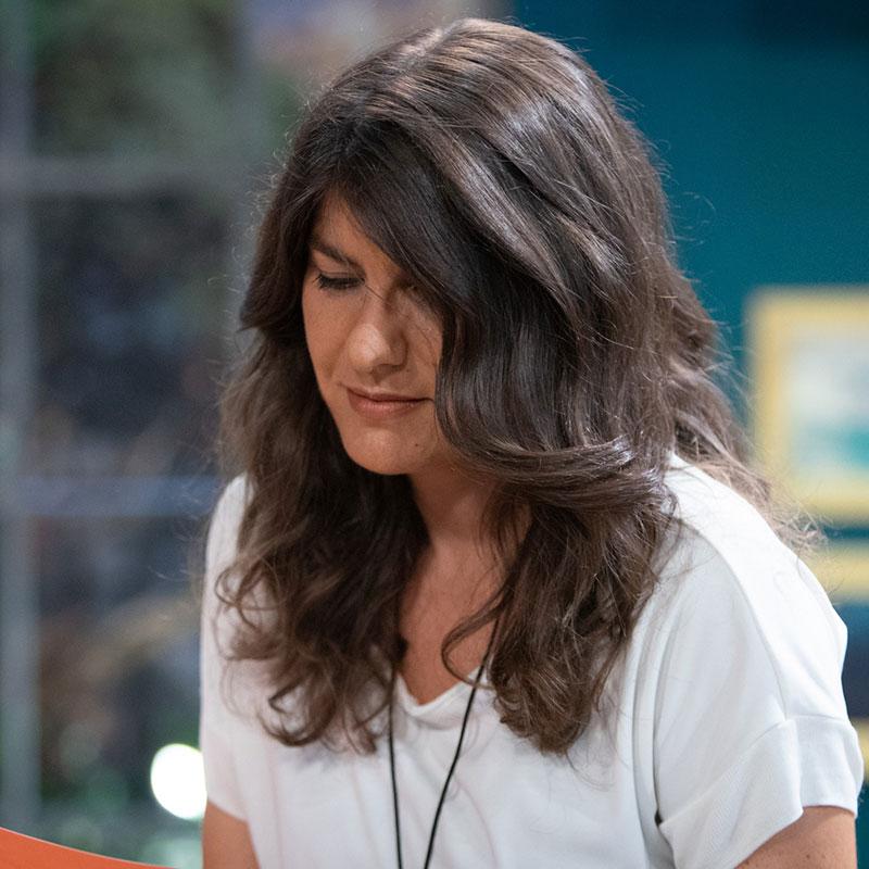 Anna Pérez Pagès