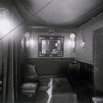 Avantllotja - Arxiu de la Societat del Gran Teatre del Liceu