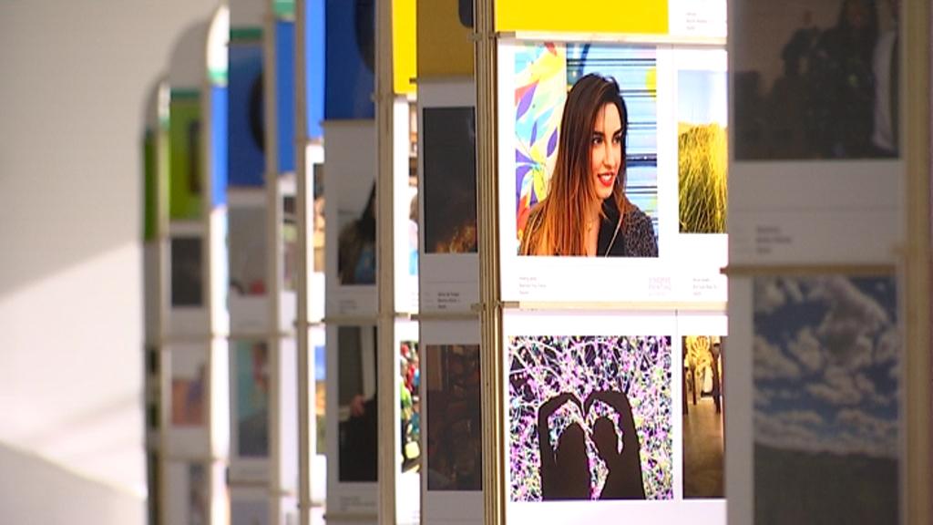 Barcelona Printlife