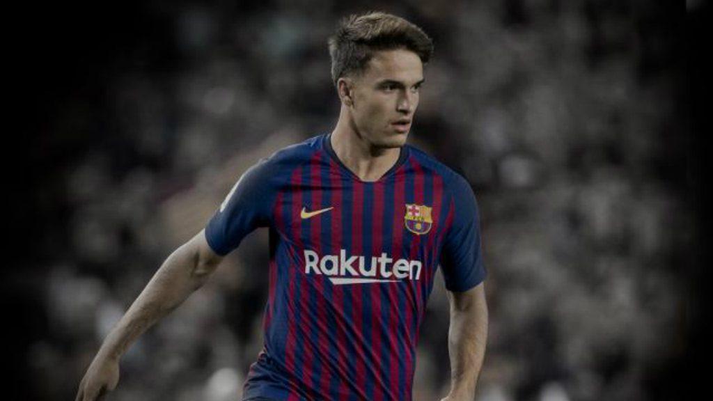Denis-Suárez-abandona-FC-Barcelona