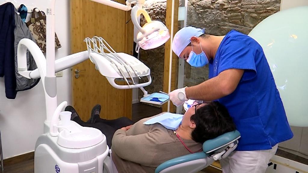 Clínica 1.001 dents