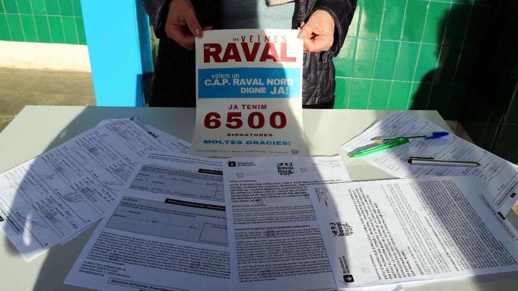 signatures cap raval