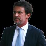 Sticker Valls