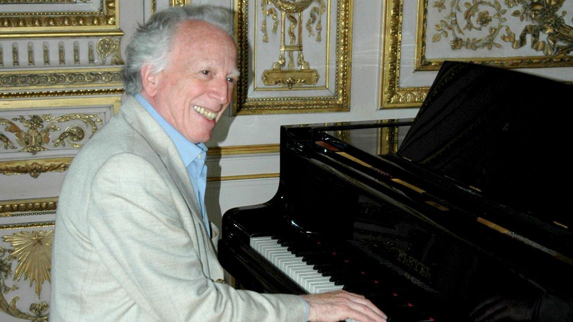 Narcís Bonet compositor