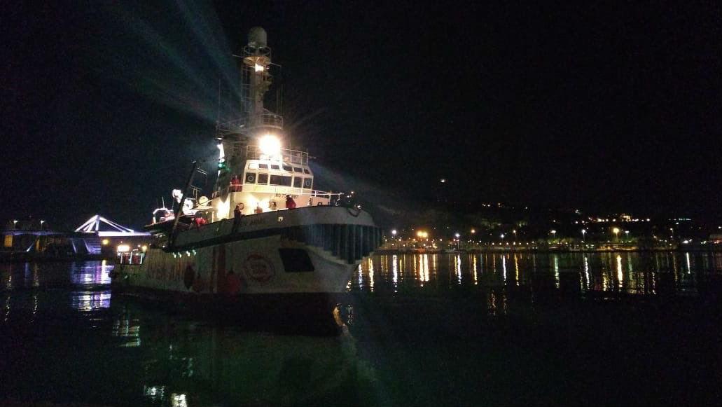 vaixell-proactiva-openarms