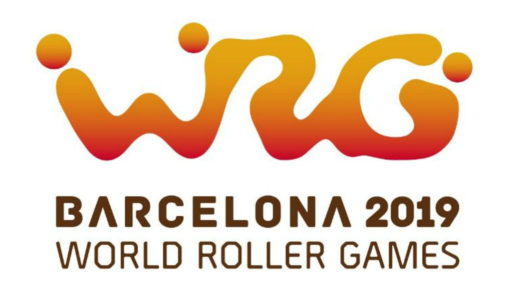 World Roller Games Barcelona