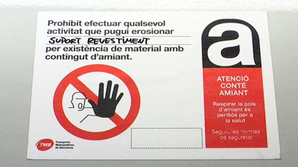 Adhesiu amiant