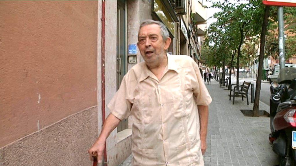 Rafel Juncadella
