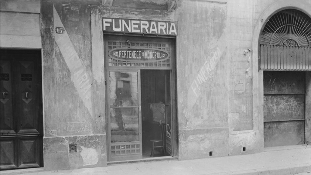 1024x576_0003_funeraria no monopolio