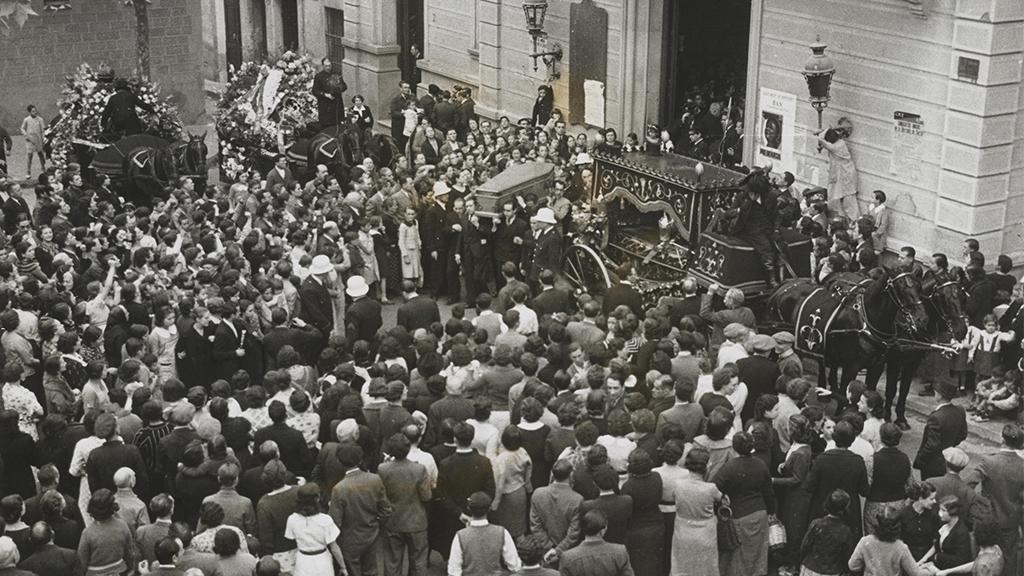 1024x576_0009_1937 Enterrament del popular locutor de radio Josep Torres Vilalta Toresky 01