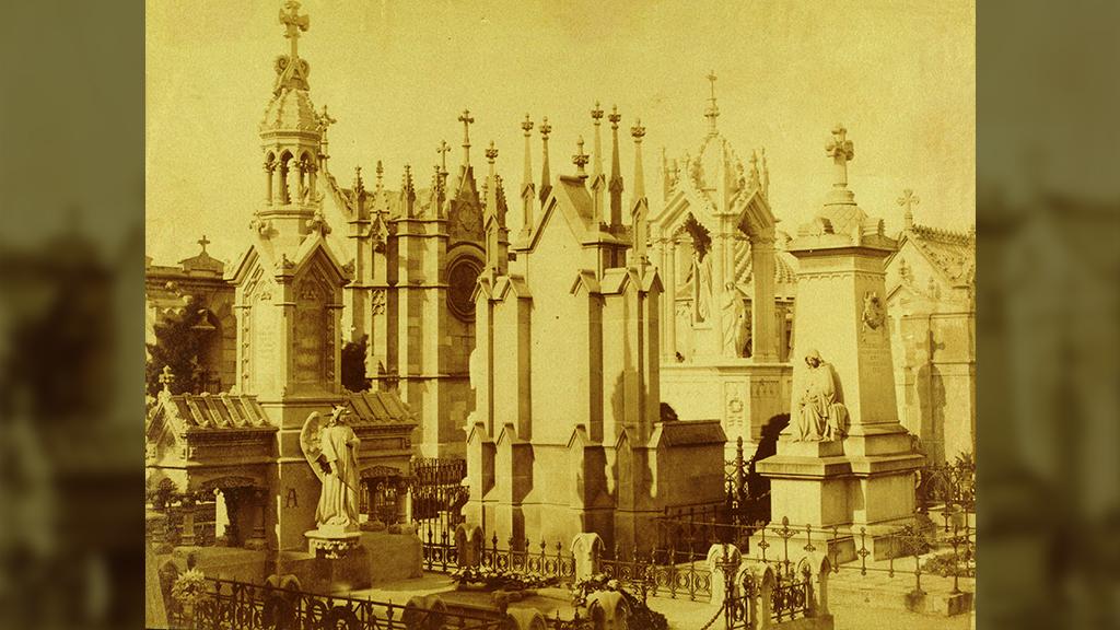 1024x576_0027_1880 1889 Cementiri vell Poblenou copia