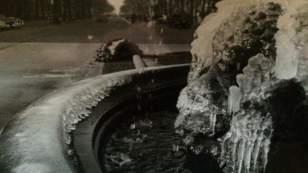 foto: Carlos Perez de Rozas- procedència Arxiu Fotogràfic de Barcelona