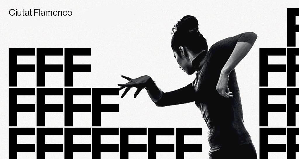 festival flamenco 2019