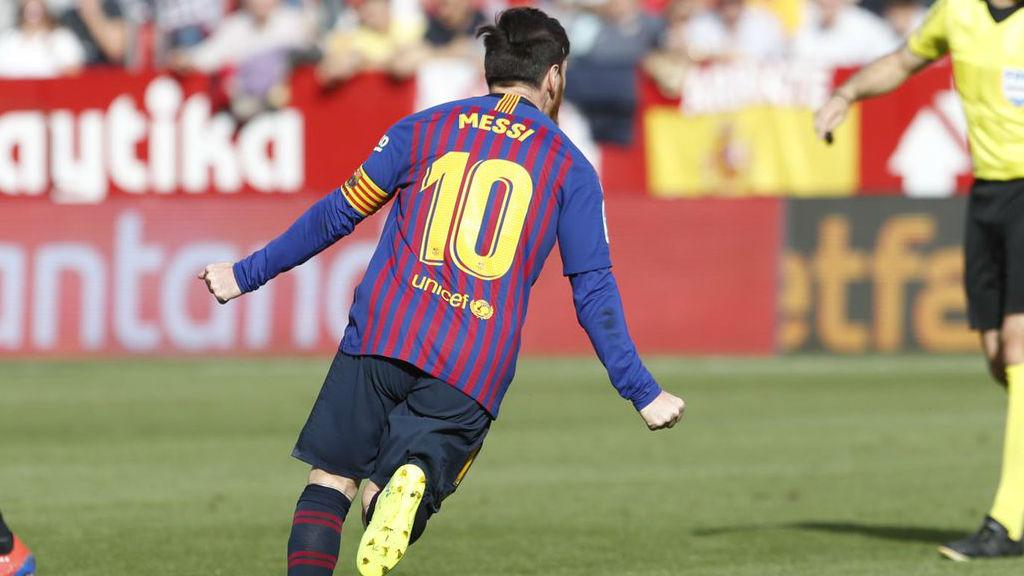@FCBarcelona_cat