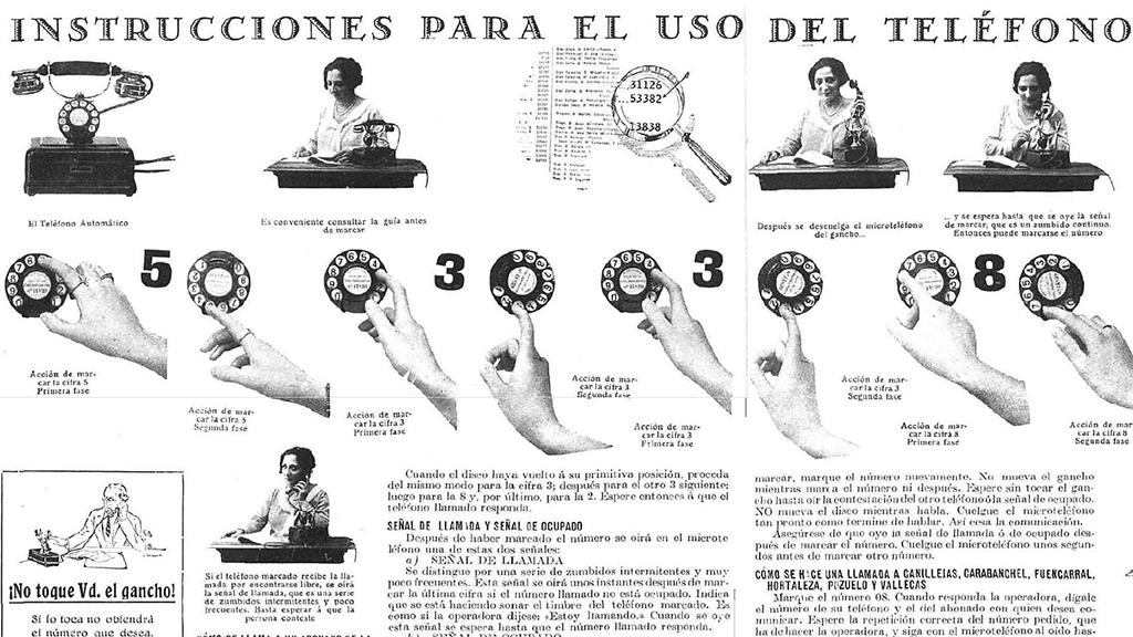 anunci anys 20_OK