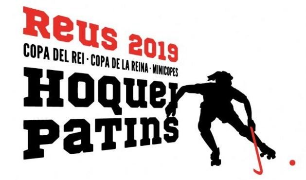 Copa del Rei i de la Reina d'hoquei patins 2019