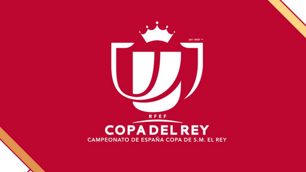 Copa Rei Supercopa Espanya