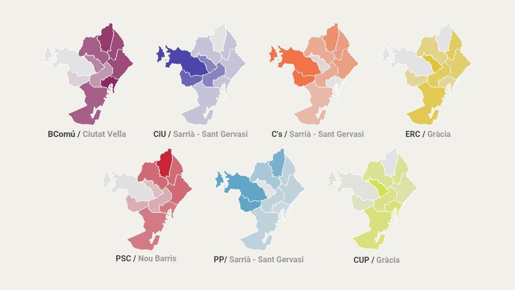 portada-calor-districtes