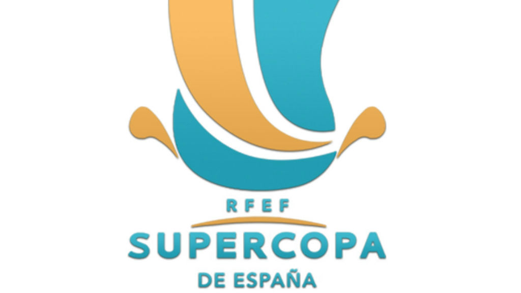 La Supercopa d'Espanya en format Final Four
