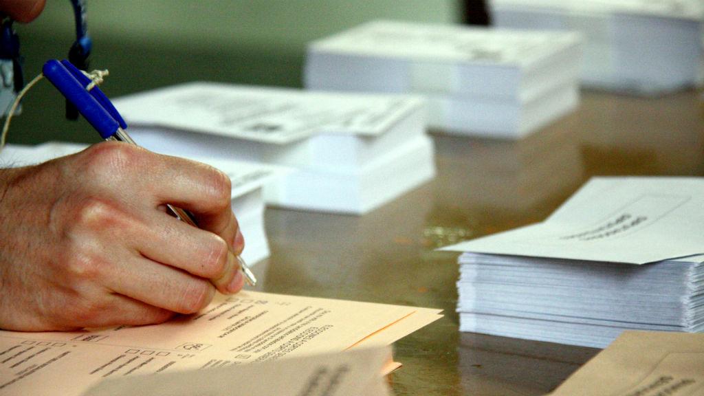 meses electorals eleccions