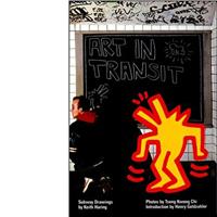 'Art in transit'