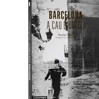 'Barcelona a cau d'orella'