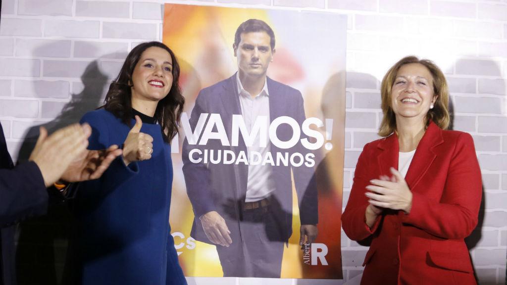 programa electoral ciutadans