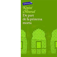 'De part de la princesa morta'