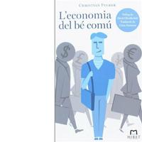 'Economia del bé comú'