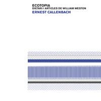 'Ecotopia'