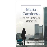 'El cel segons Google'