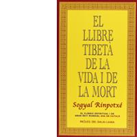 'El llibre tibetà de la vida i de la mort'