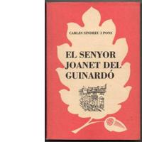 'El senyor Joanet del Guinardó'