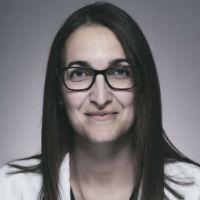 Elisenda Pérez
