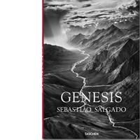 'Génesis'