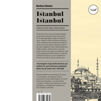 'Istanbul, Istanbul'