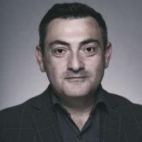 Josep Rufà