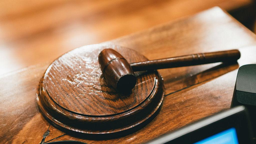 sentencia judici proces