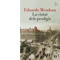 'La ciutat dels prodigis'