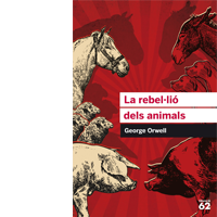 'La rebel·lió dels animals'
