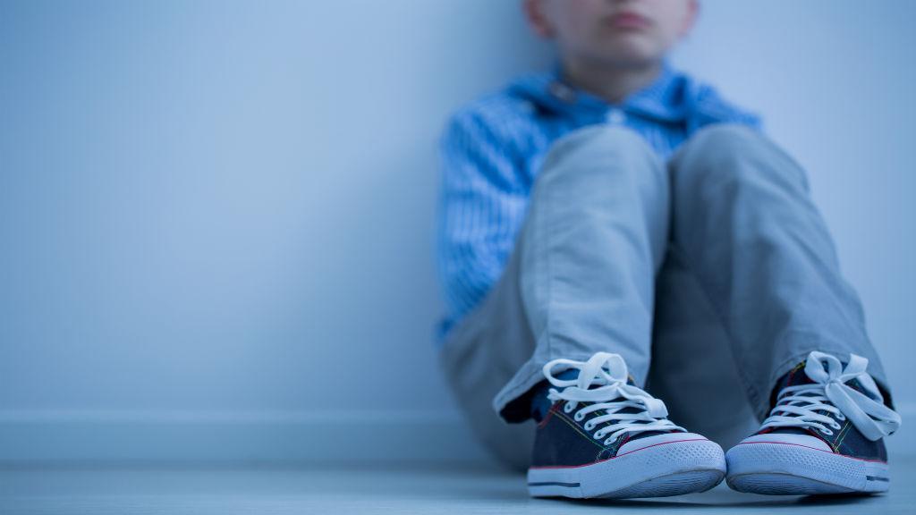 Protocol contra el maltractament infantil