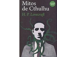 'Mitos de Cthulhu'