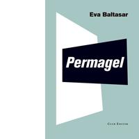 'Permagel'