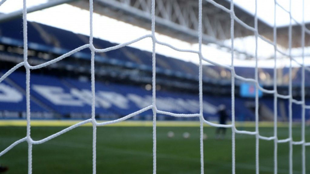 RCDE Stadium Espanyol Atlètic Madrid