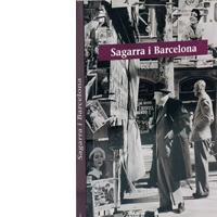 'Sagarra i Barcelona'