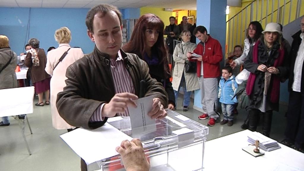 ONCE-demana-incloure-codis-qr-eleccions-municipals