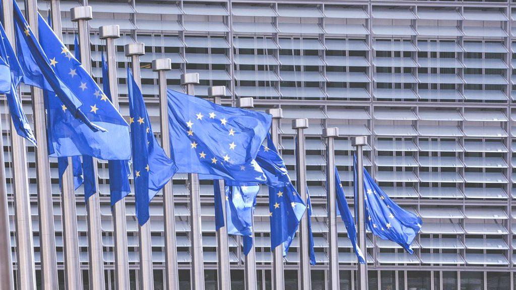 eleccions europees 2019