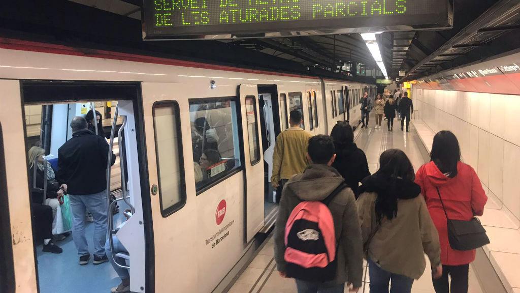 serveis-minims-vaga-metro-20-maig-170519