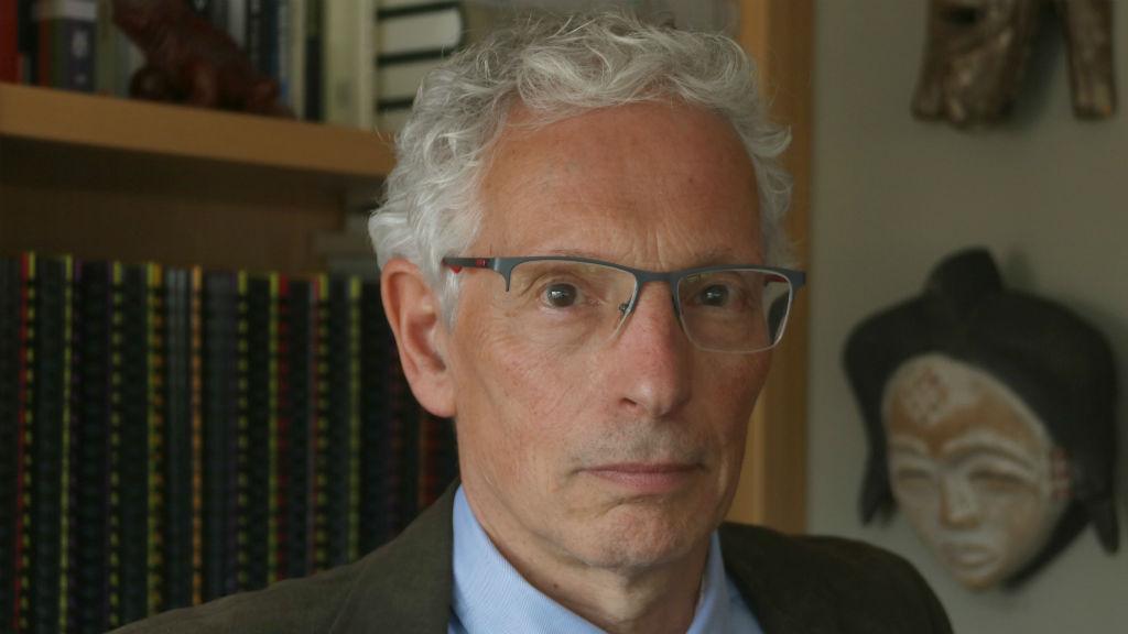 Jutge Santi Vidal