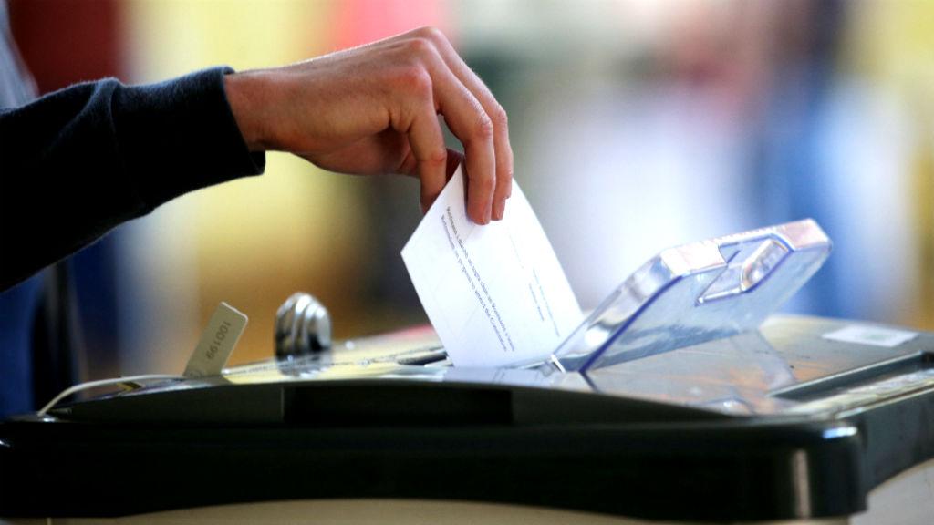 vot correu eleccions municipals 2019